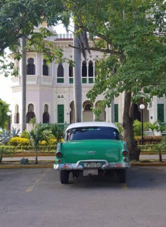 reiseagenturbrandner kuba mittelamerika individualreise selbstfahrer Mietwagenreise havanna auto2