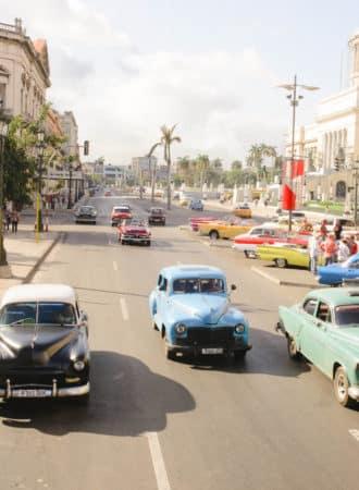 reiseagenturbrandner kuba mittelamerika individualreise selbstfahrer Mietwagenreise havanna auto3