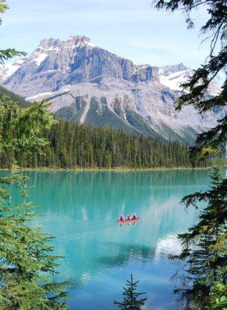 rab-reiseagenturbrandner-kanada-berge-reisen-kanu