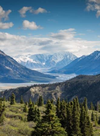 rab-reiseagenturbrandner-kanada-bergpanorama