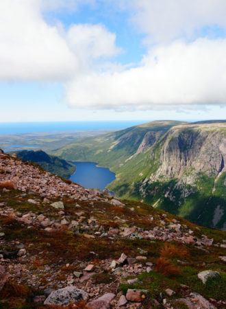 rab-reiseagenturbrandner-kanada-neufundland