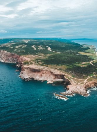 rab-reiseagenturbrandner-kanada-neufundland-insel