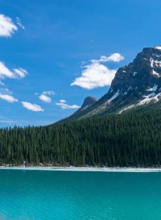 rab-reiseagenturbrandner-kanada-ostkanada-berge