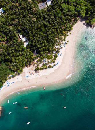 reiseagenturbrandner reisen costa rica individualreise natur strand2