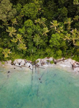 reiseagenturbrandner reisen costa rica individualreise natur strand