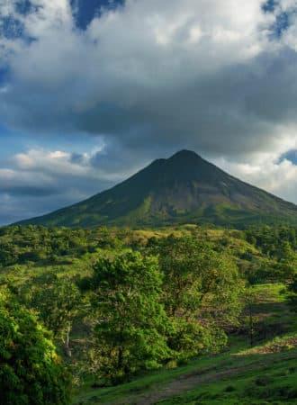 reiseagenturbrandner reisen costa rica individualreise vulkan wandern